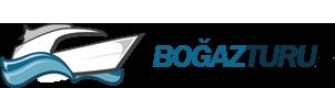 Boğaz Turu Organizasyonları | Bogazdagezi.com